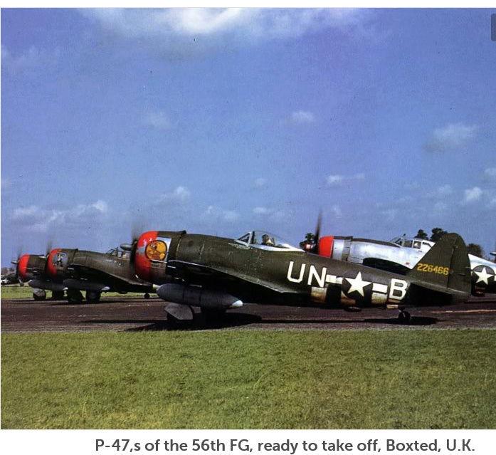 [Revell] P-47M Thunderbolt P47_bo10