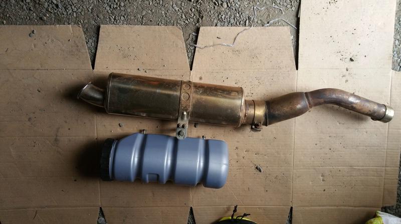 Tools tube home Tube_310