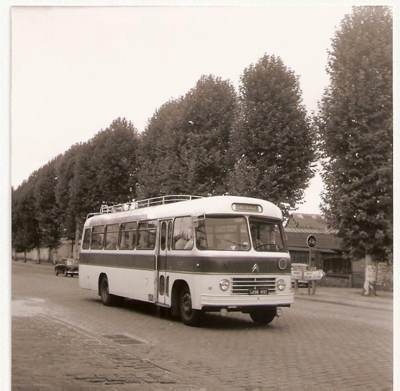 """2014 - Hachette Collections > """"Autobus & Autocars du Monde au 1/43 !"""" 10021610"""