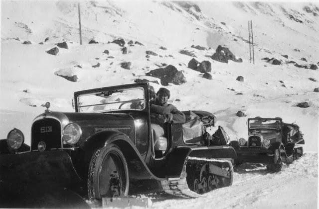 André Citroën à la neige ! C_100_11