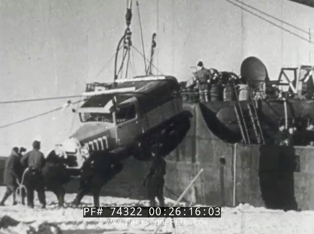 André Citroën à la neige ! Captur11