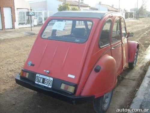Ixo Auto Plus Presse 1//43 Renault 8 1962 Blanche