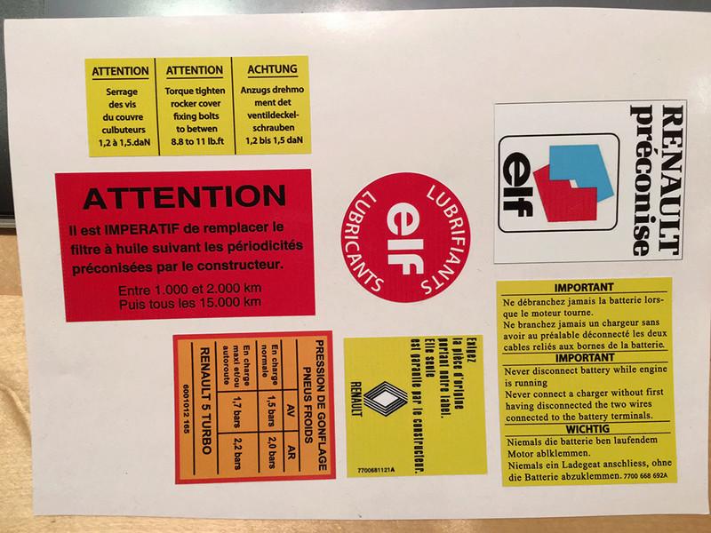 Stickers R5Turbo Fullsi10