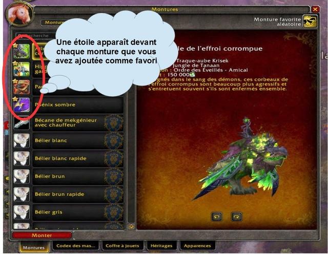 Du Fun pour vos fly Tuto_f12
