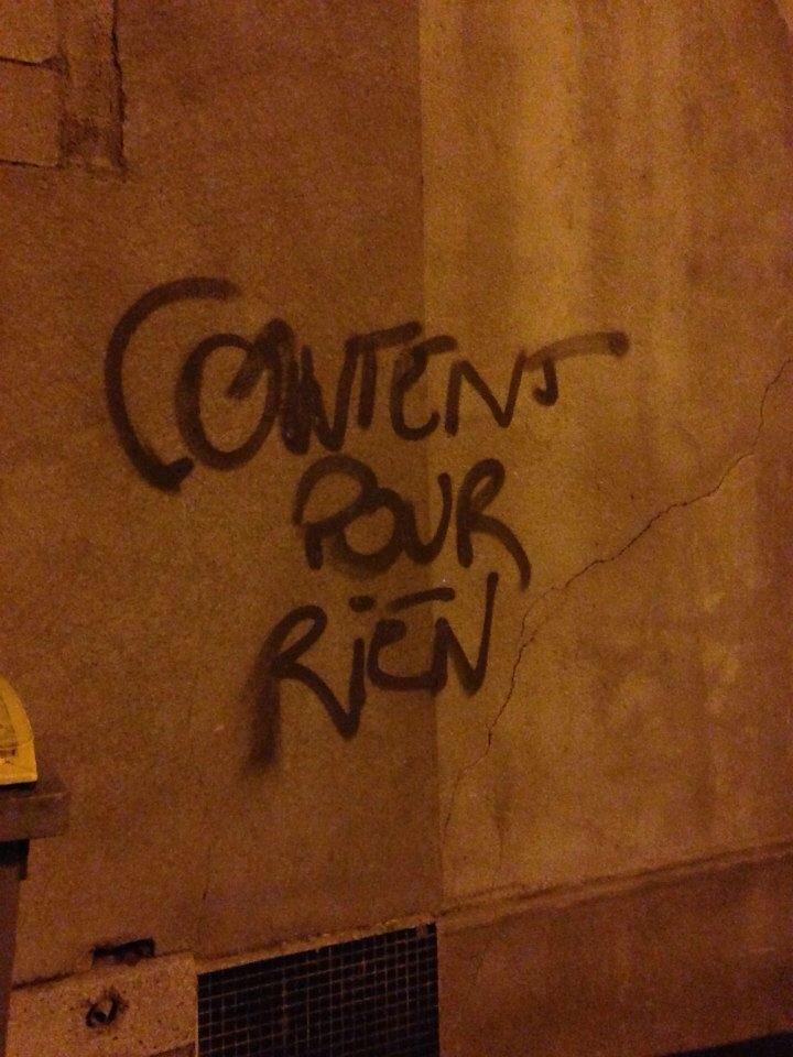 LE MUR (vos messages) Tumblr12