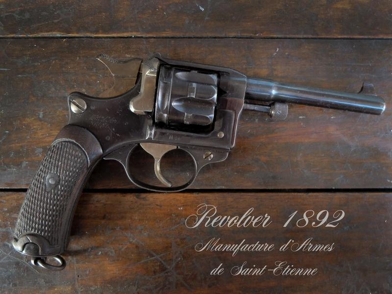 Revolver 1892 - Page 4 14114910