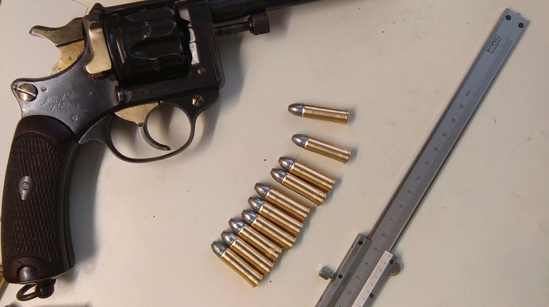 Revolver 1892 - Page 4 14124410