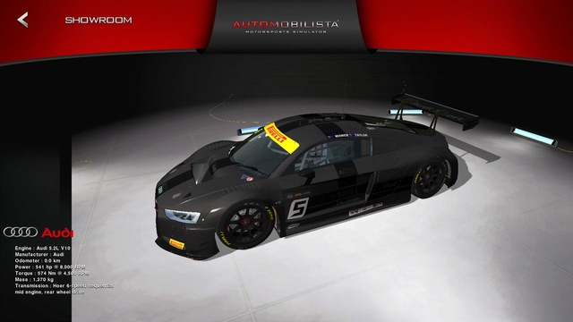Australian GT Championship 2016 V1 for AMS 7/12/16 Ams_2012