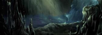Le Fleuve Souterrain