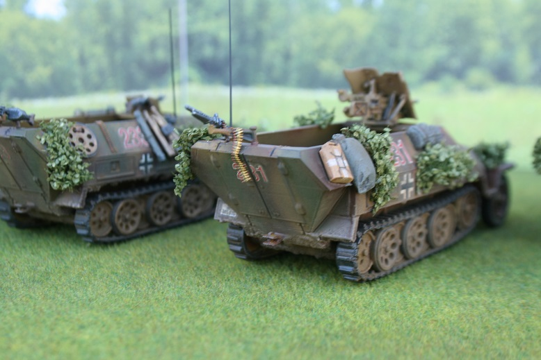 Mes grenadiers de la wehrmacht (Late) Img_6510