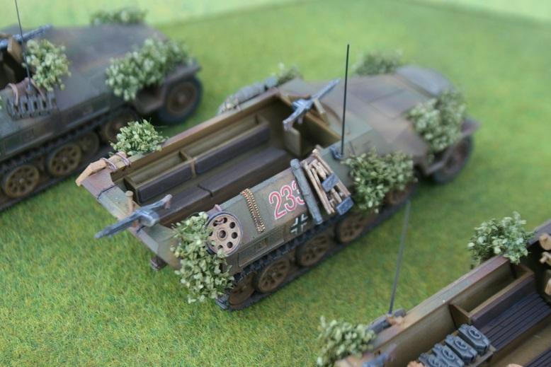 Mes grenadiers de la wehrmacht (Late) Img_6511