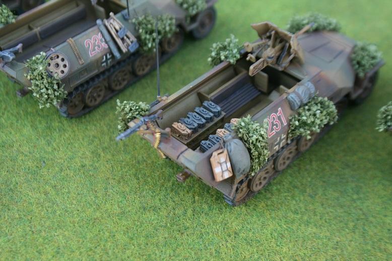 Mes grenadiers de la wehrmacht (Late) Img_6512