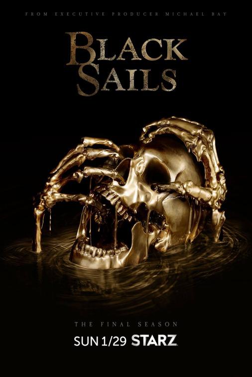 Black Sails - Starz - Page 2 Black_10