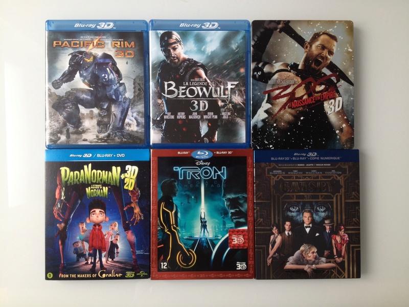 Les DVD et Blu Ray que vous venez d'acheter, que vous avez entre les mains Fullsi10