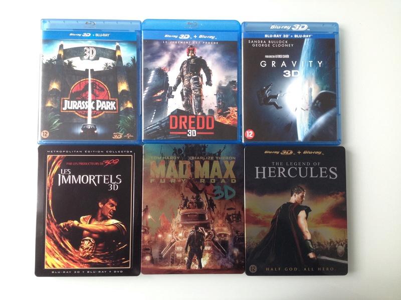 Les DVD et Blu Ray que vous venez d'acheter, que vous avez entre les mains Fullsi11