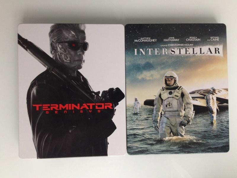 Les DVD et Blu Ray que vous venez d'acheter, que vous avez entre les mains Fullsi12