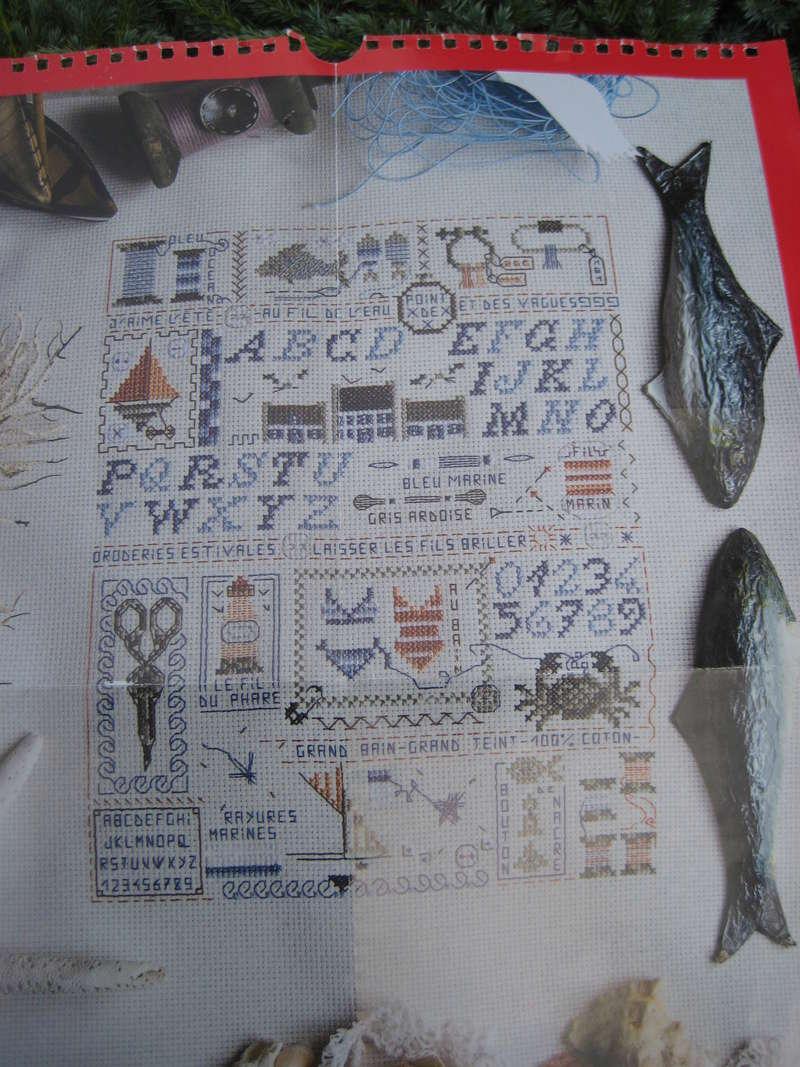 """SAL """"un trésor dans mon tiroir"""" - Page 3 Img_6212"""