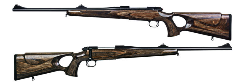 Tests : Mauser M03/M12 et Sauer 101 Waffe_10