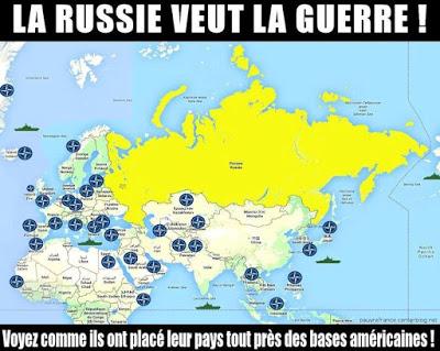 Guerre USA et Russie ? Carte-10