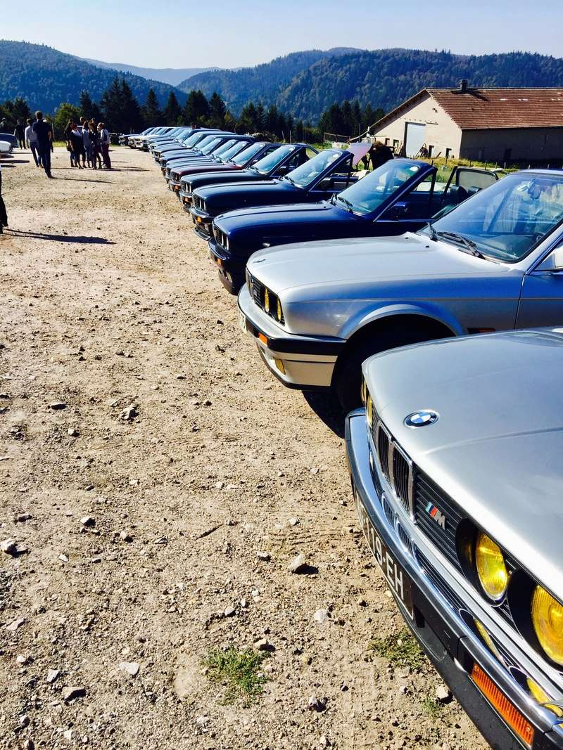 Sortie BMW de Julien Robinet des 24/25 septembre 2016 - Page 5 Fullsi10