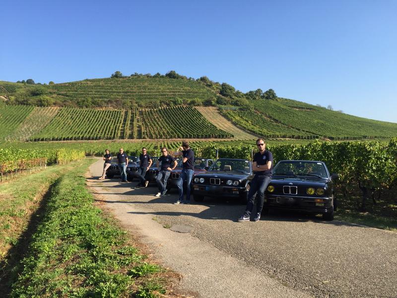 Sortie BMW de Julien Robinet des 24/25 septembre 2016 - Page 3 Img_0214