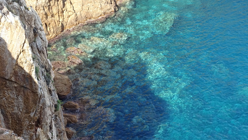 Photos Sardaigne Dsc00324