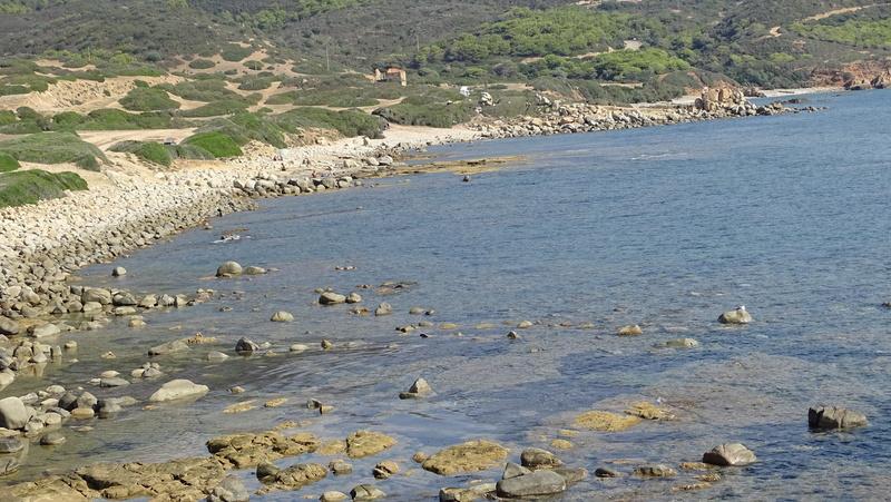 Photos Sardaigne Dsc00513
