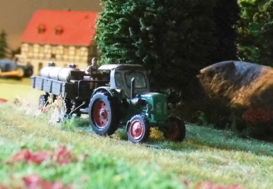 RS 14 Famulus Dsci1516
