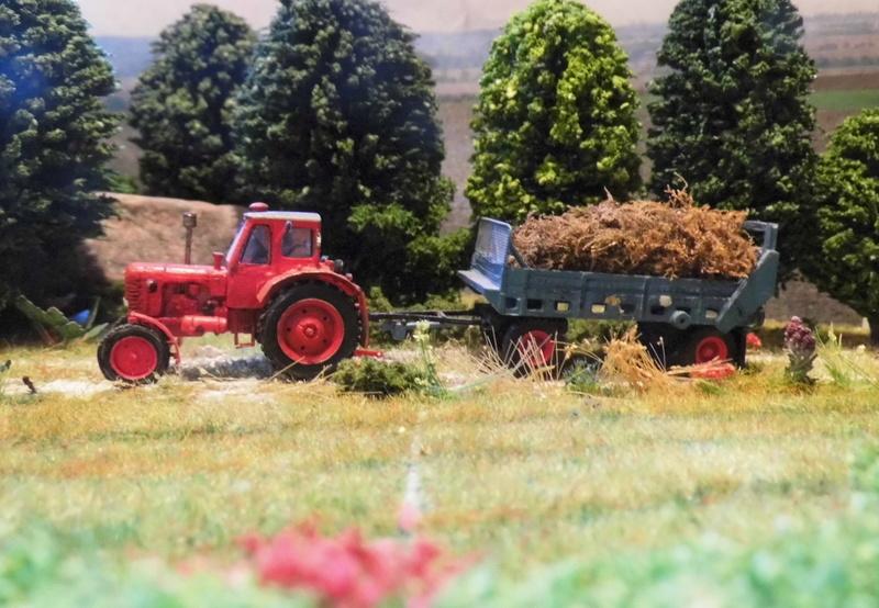 kleines landschaftliches Fotodiorama - Seite 2 Dsci1522