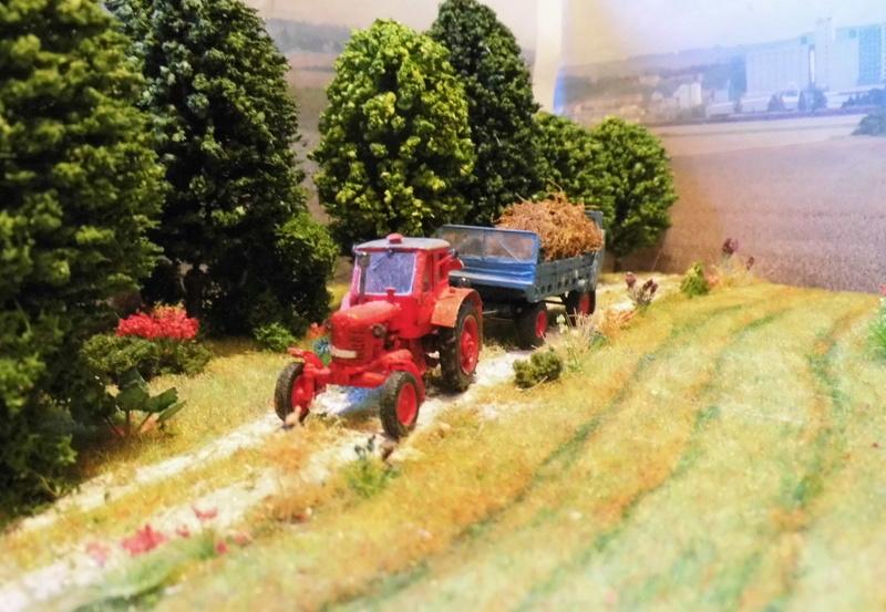 kleines landschaftliches Fotodiorama - Seite 2 Dsci1523