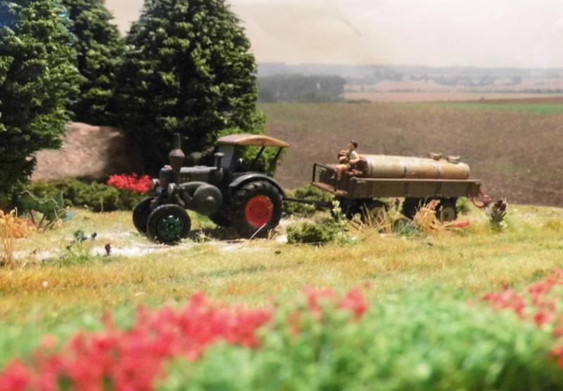 kleines landschaftliches Fotodiorama - Seite 2 Dsci1526