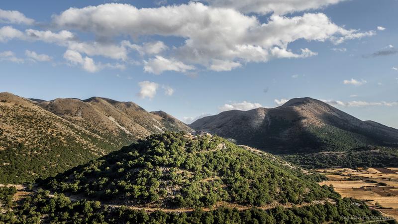 paysage de Crete P9210412