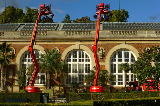 Choses vues dans le jardin du Luxembourg, à Paris - Page 5 Moyos_20