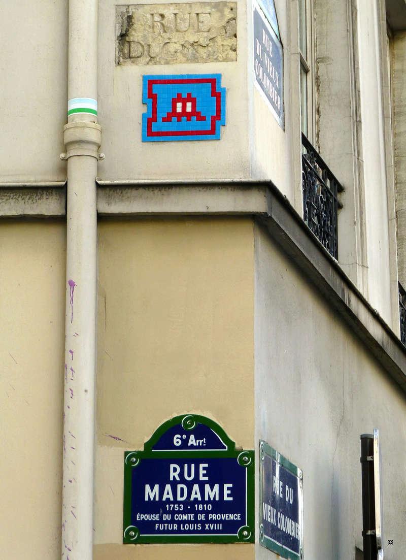 Paris en couleurs , Paris en noir et blanc ! - Page 4 Moyos_23