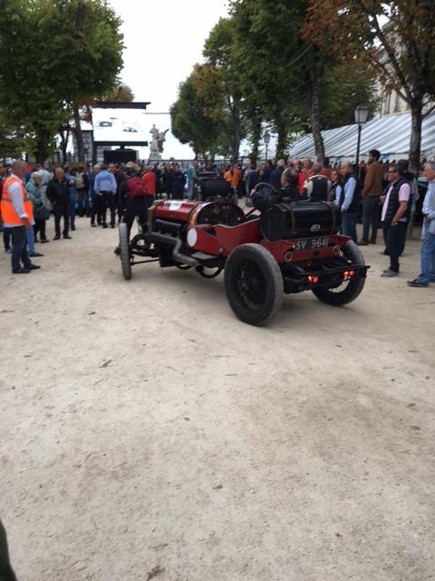 Circuit des remparts 2016 Img_0853