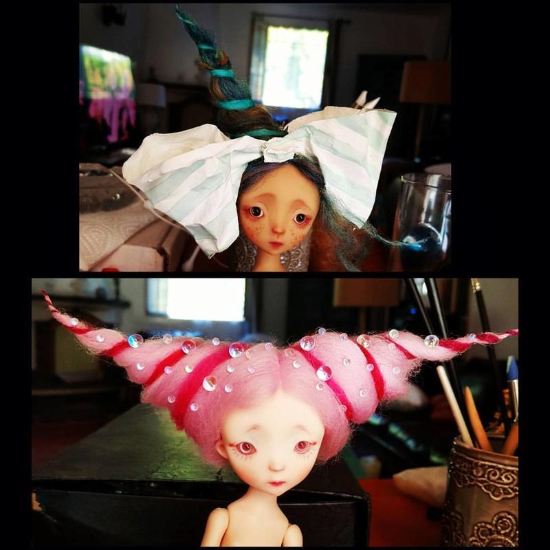 CircusKane Dolls - Princess Succulents jusqu'au 19.02 (p.7) - Page 3 14380010