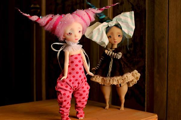 CircusKane Dolls - Princess Succulents jusqu'au 19.02 (p.7) - Page 4 14433110