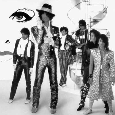 Le Bédéphage Music Hall of Fame Prince10