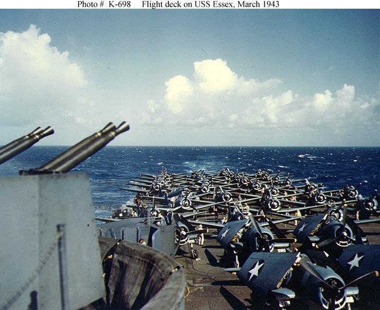 Grumman F6F-3 Hellcat - OTAKI 1/48ème 02091310