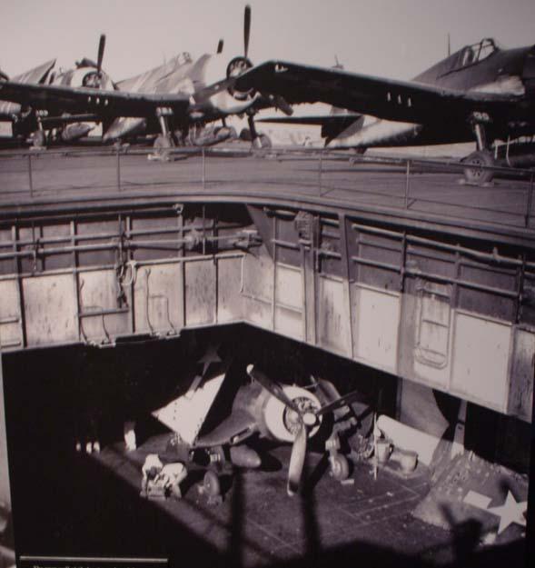 Grumman F6F-3 Hellcat - OTAKI 1/48ème 02098910
