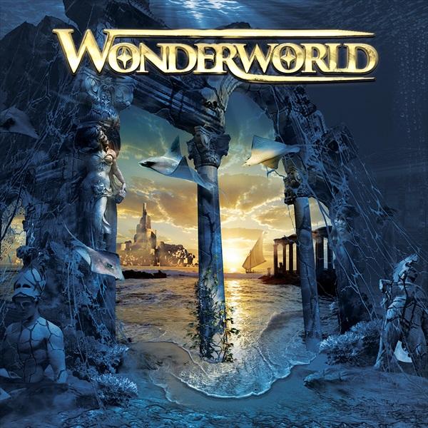 Wonderworld, un groupe à suivre! Large12