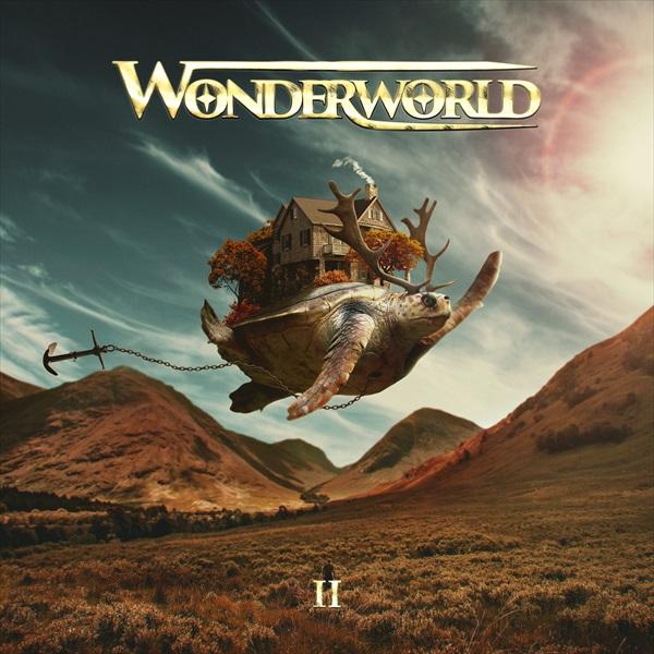 Wonderworld, un groupe à suivre! Large_14