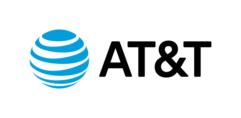 unlock devices AT&T WIRELESS Att_hz10
