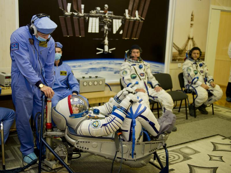 Soyouz-FG (Soyouz MS-02) - 19.10.16 Soyuz_16