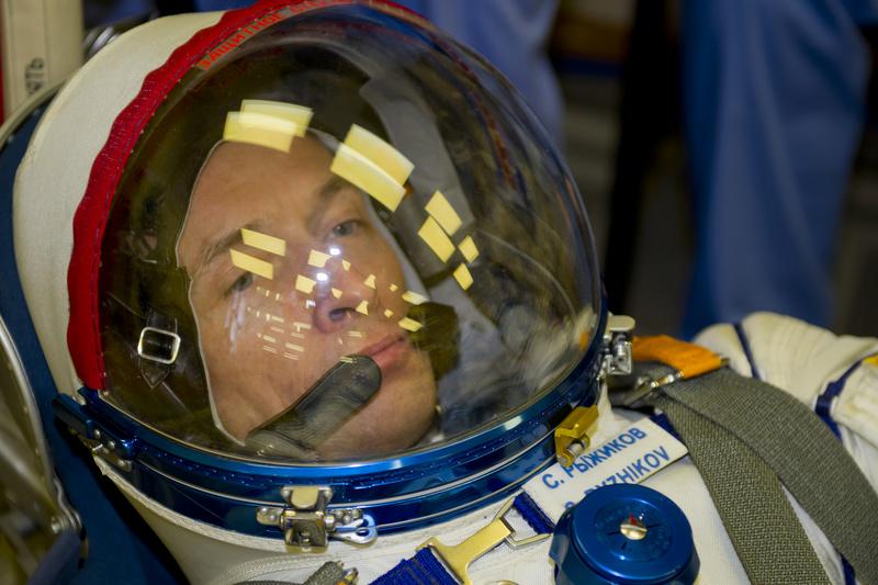 Soyouz-FG (Soyouz MS-02) - 19.10.16 Soyuz_18