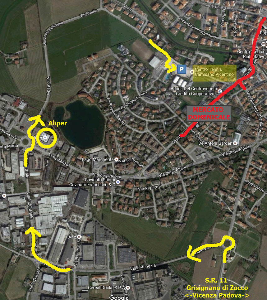 [9 Ottobre 2016] 11° Polenta Open - Pagina 12 Tennis10
