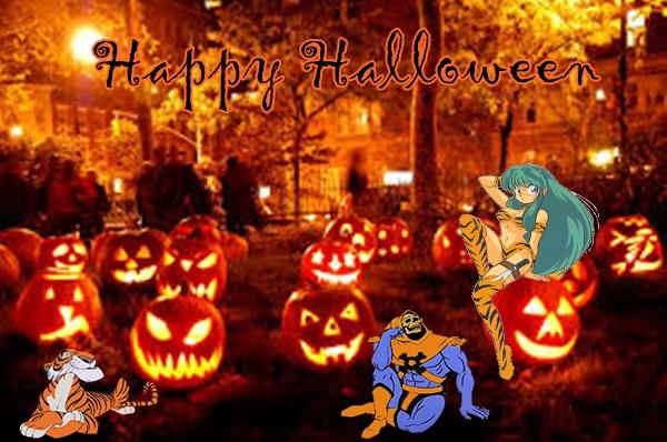 Halloween  Hallow10