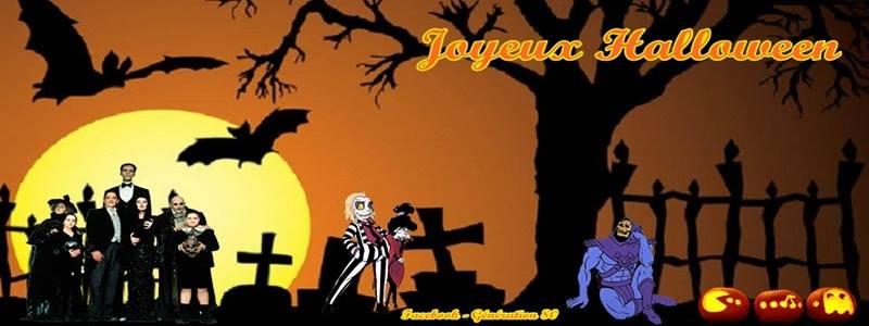 Halloween  Image_10