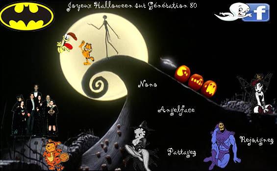 Halloween  Image_11