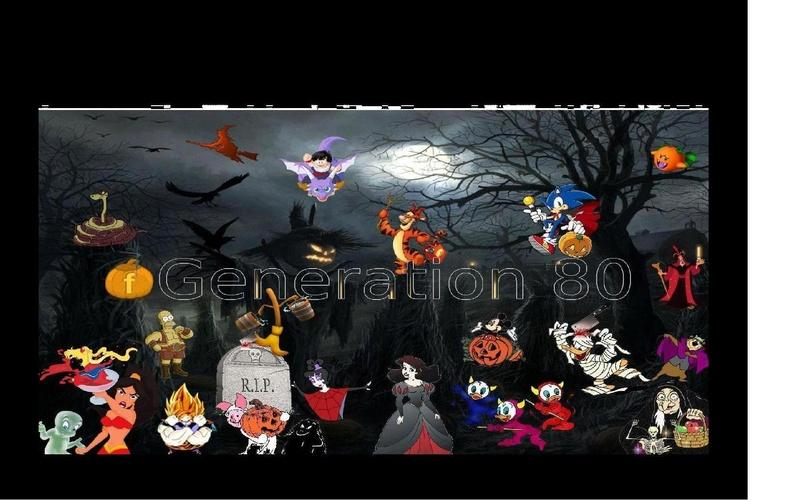 Halloween  Image_12